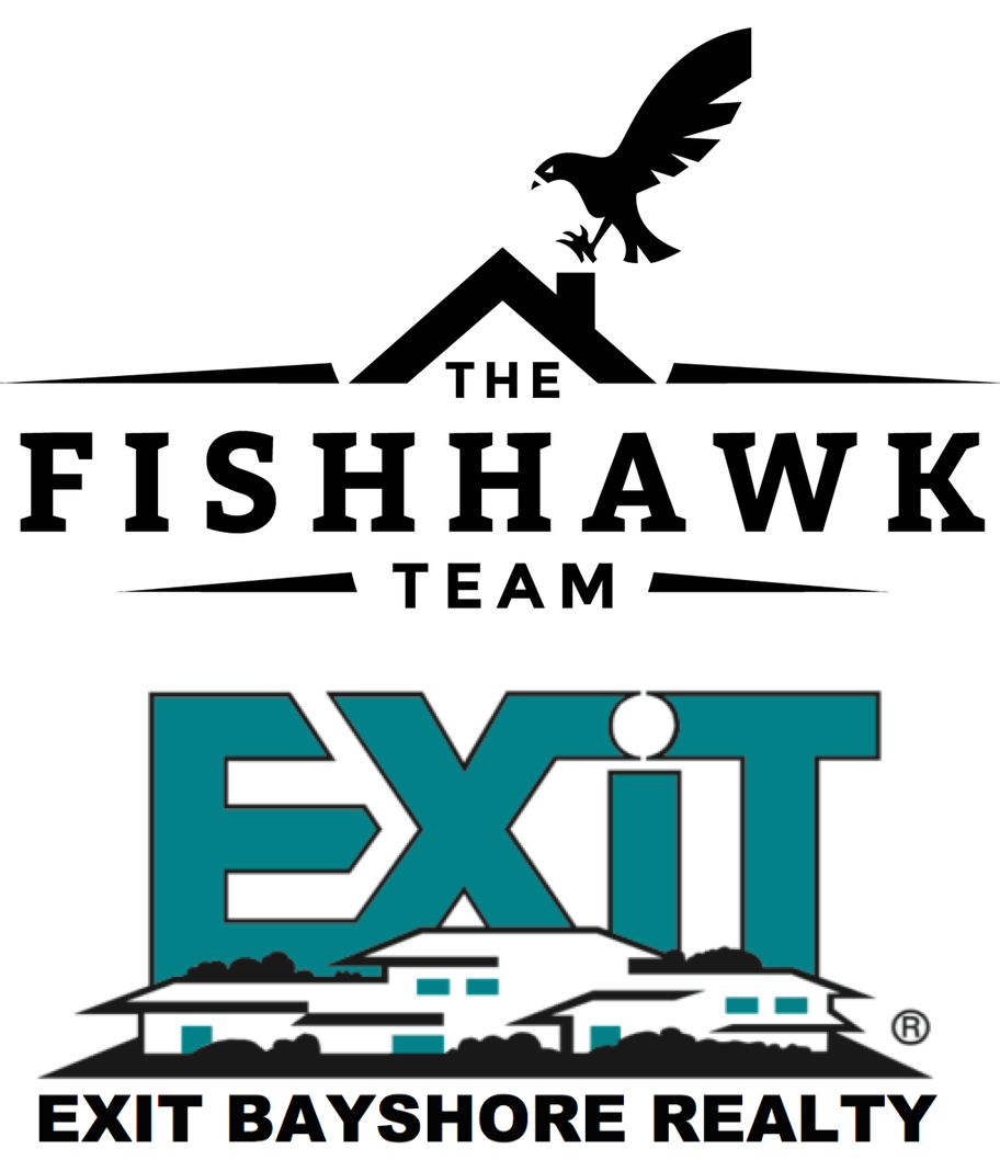 FHTEAM with EXIT Bayshore Logo