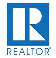 Realtor Logo Cropped