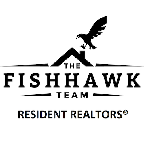 The FishHawk Team – RESIDENT REALTORS®